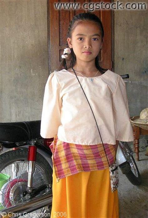 philippines traditional clothing for kids philippine traditional dress the dress shop