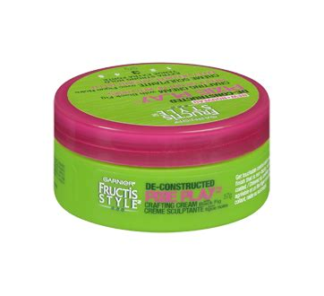 styling pixie with wax spray wax for pixie fructis style de constucted pixie play