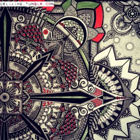 doodle dea 122 best images about zentangle on drawings