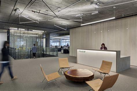 Office Sf Check Out Photos Of Neustar S San Francisco Office
