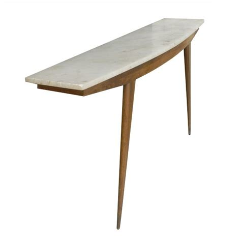 slim console table watkins console table with slim legs