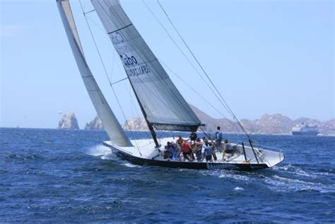2003 americas cup boats boats yachts for sale - America S Cup Boats For Sale