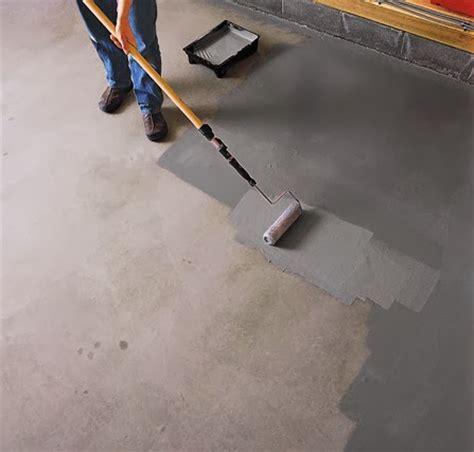 can you put ceramic tile on concrete basement floor concrete floor paint affordable painting concrete floor