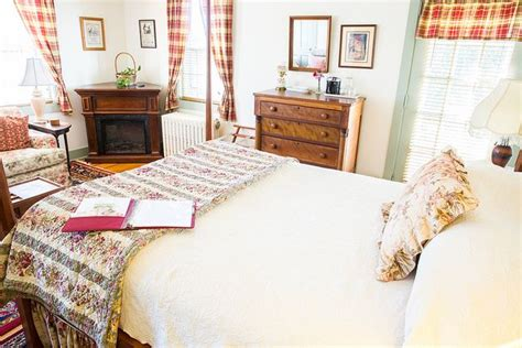 bed and breakfast west virginia 103 best images about shepherdstown wv on pinterest cus map restaurant and