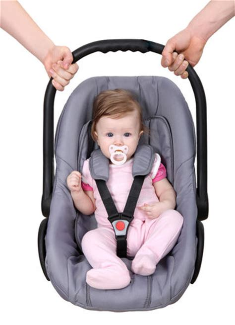 baby car seat which car seat is right for your child