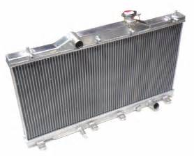 cost of a new radiator for car car parts ireland radiators