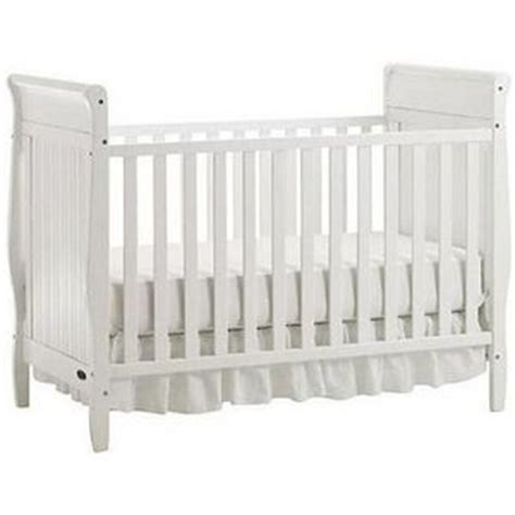 Graco Delta Crib by Graco Ashleigh Crib 654582865030 Parent Reviews