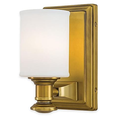 wall l shade opal g l wall l shade latte g l buy minka lavery 174 harbour point wall mount bath fixture in