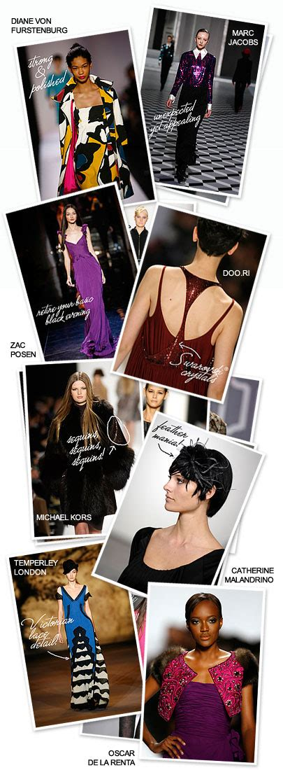 Readers Week 2007 Give Tbf The Scoop On Up And Coming Designer Alex And by Fashion Week 2007 Now Chanel Summer Haute