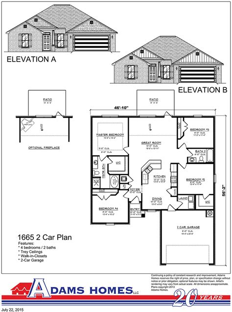 house plans mississippi mississippi house plans gallery of dixie cottage sl with