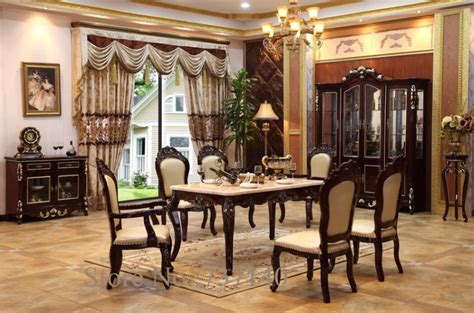 dining room sets picture more detailed picture about