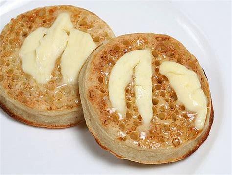 traditional english recipes breakfast treats