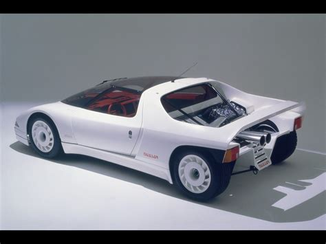 peugeot quasar cars you didn t know existed page 17 general