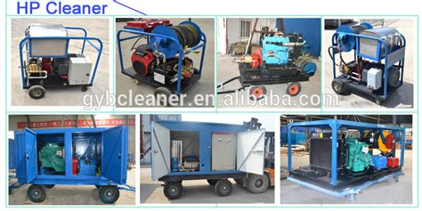 sugar sand jet boat owners manual high pressure water jet spray for suger refinery buy