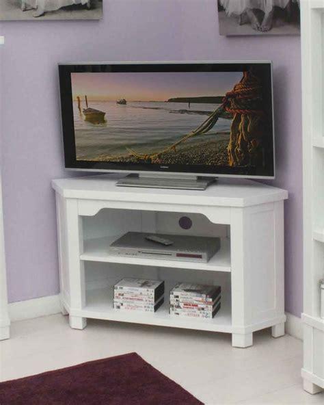 white corner television cabinet this white corner television cabinet gives you
