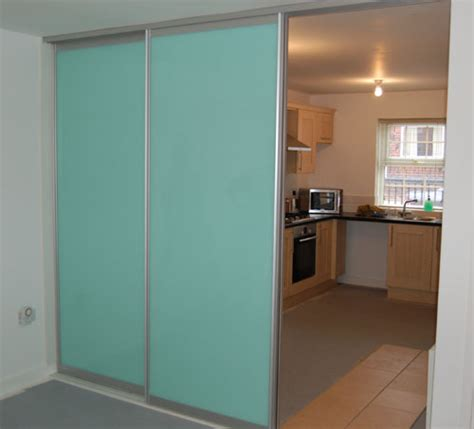 bedroom sliding glass doors sliding mirror and glass doors fitted bedrooms and