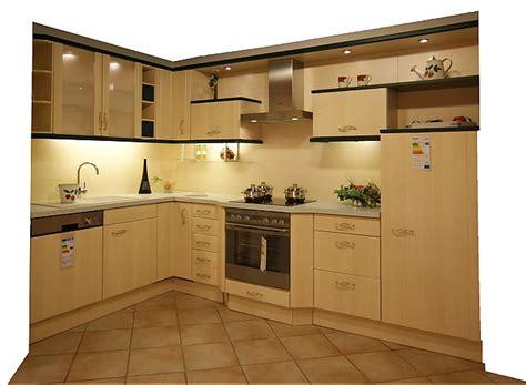 glas für küchenschränke farbkombi wohnzimmer t 252 rkis braun grau