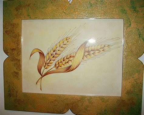 cornici dipinte a mano cornici oggetti d arte dal 249 dec 242 decorazione di