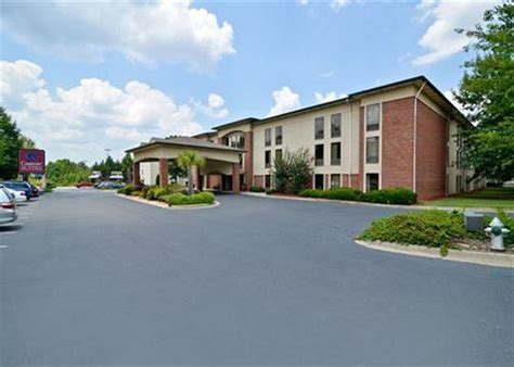 comfort suites alpharetta comfort suites at north point mall hotel deals reviews