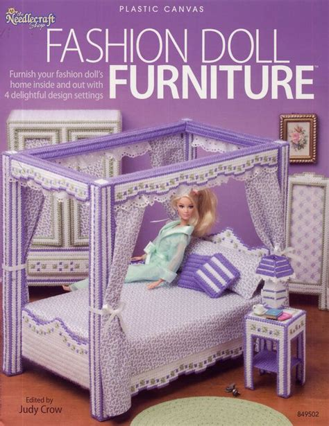 canvas bedroom furniture sets canvas bedroom furniture sets 8 kids bedroom furniture robes 3dr robes with mirror 5