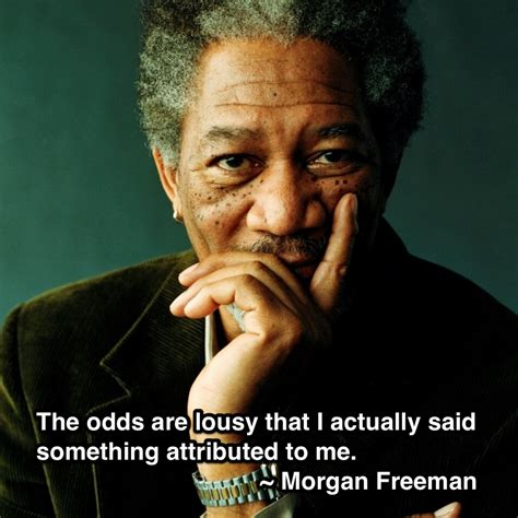 freeman quotes quotes about homophobia freeman quotesgram