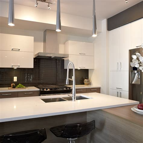thermoplastic kitchen cabinets thermoplastic kitchen cabinets bar cabinet