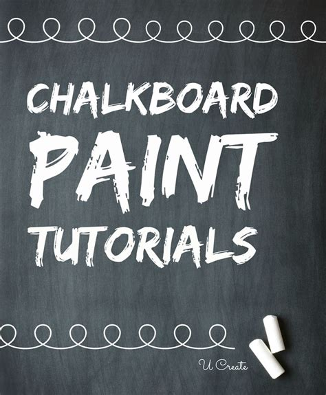chalkboard paint concepts when writing 54 best chalkboard designs diy images on pinterest