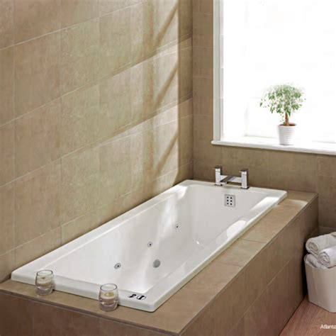 whirlpool shower bath baths freestanding tubs and whirlpools at bathroom city