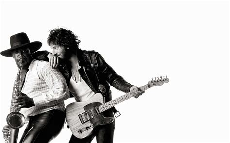 born to run flashback friday bruce springsteen s born to run