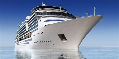 minute cruise deals