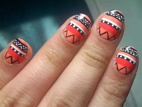 Motif Pour Les Ongles by Ongles Vernis Motifs