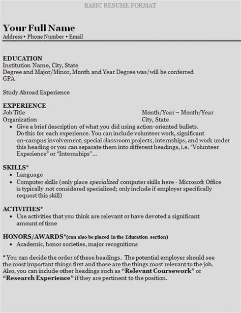 how to write about me in resume help me write a resume for free sle top resume