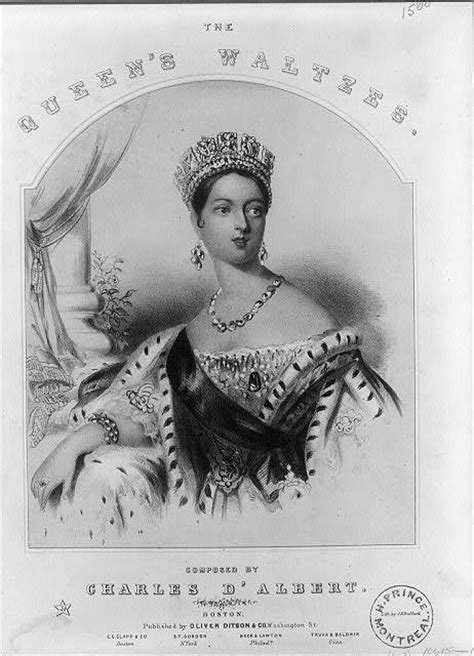 biography queen victoria queen victoria biography birthday photos who2 com