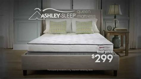 What Type Of Gift Cards Does Walmart Sell - presidents day mattress sale you save up to 150 on a sealy mattress day didnu0027t