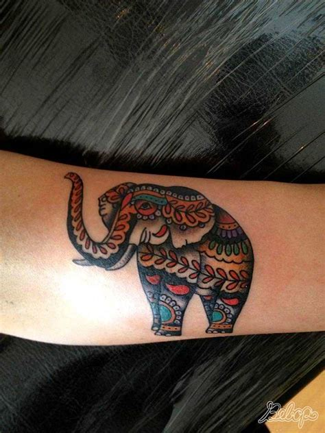 pattern animal tattoo 1000 images about paisley animal tattoo on pinterest