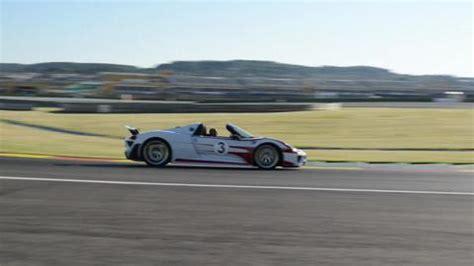 porsche hybrid 918 top gear top gear magazine driving the porsche 918 top gear