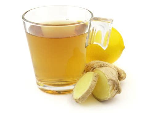Speed Detox Drink by Holli Thompson Detox Tea