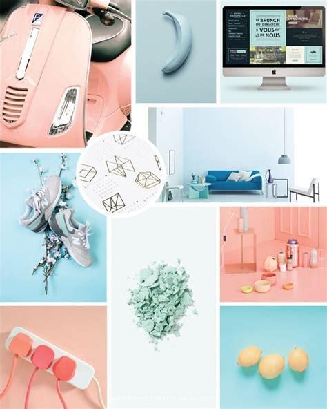 18 graphic design color mood images graphic design color 409 best design moodboards images on pinterest brand