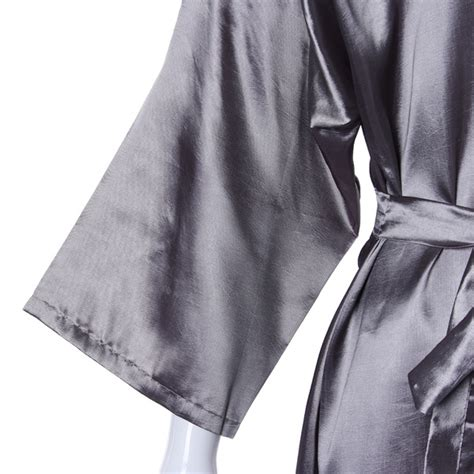 stickers salon 2223 waterproof hair salon cutting hairdressing gown cape robe