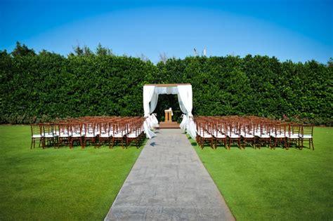 Coles Garden Okc by Lyndsay Coles Garden Wedding 187 Holli B