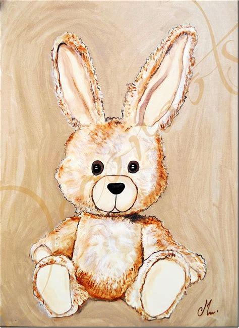Charmant Dessin Chambre Bebe Fille #6: tableau-enfant-bebe-lapin-en-peluche-beige-taupe-marron-chocolat-decoration-mixte-fille-garcon-sf-normal-af-jpg-0060283001345994804.jpeg