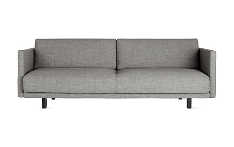momentoitalia sofa bed price 1000 ideas about sofa beds on sleeper sofas