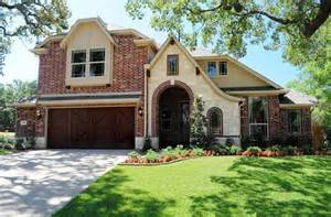 bloomfield homes reviews bloomfield homes lp southlake tx 76092 angies list