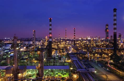 refinery layout guidelines image gallery exxonmobil refinery
