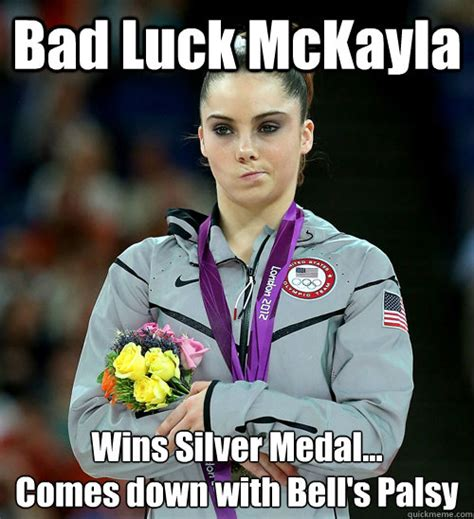 Funny Blow Job Meme - mckayla not impressed memes quickmeme
