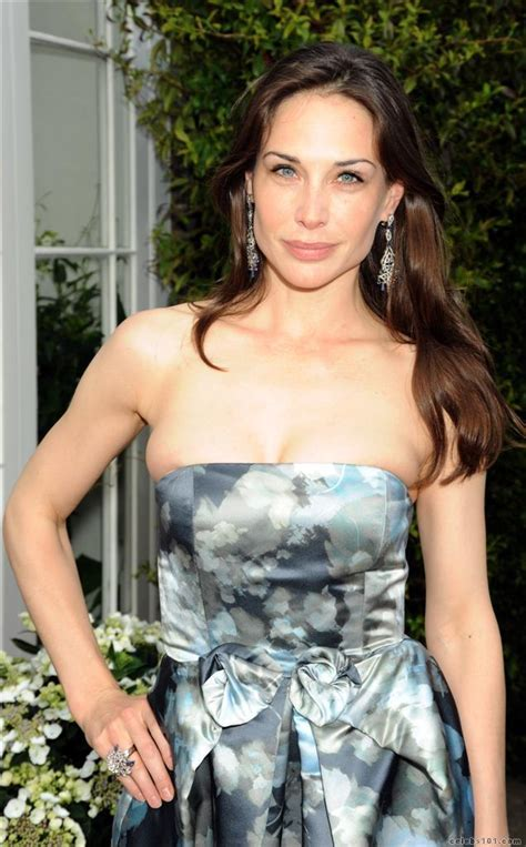 claire forlani movies and tv shows picture of claire forlani