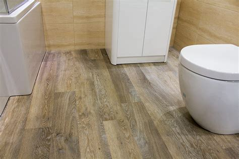 vinyl flooring in uk karndean luxury vinyl floor tiles now at uk tiles direct