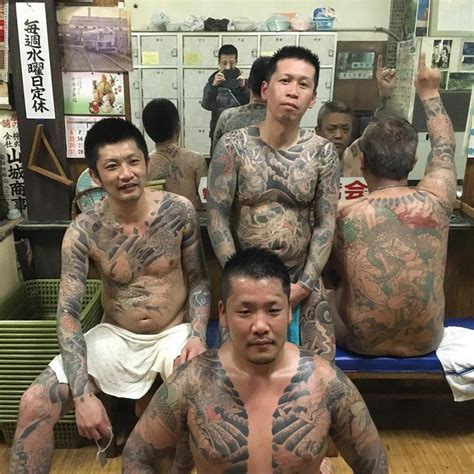 yakuza tattoo tool 614 best images about tattoo irezumi on pinterest