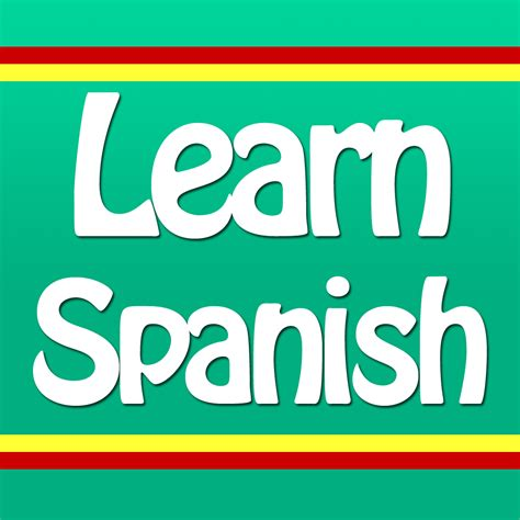 learn spanish in a learn spanish for beginners on the app store on itunes