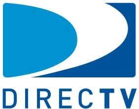 file the directv logo png wikimedia commons